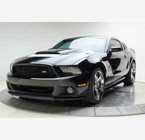 2014 Ford Mustang GT Coupe for sale 101031876