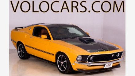 2014 Ford Mustang GT Coupe for sale 101050023