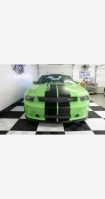 2014 Ford Mustang GT Coupe for sale 101096011