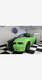 2014 Ford Mustang GT Coupe for sale 101096263