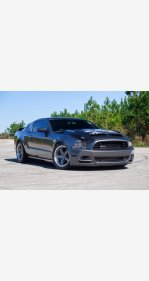 2014 Ford Mustang Coupe for sale 101097595