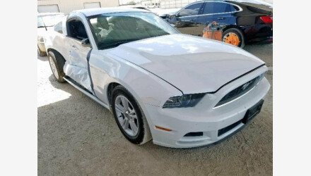 2014 Ford Mustang Coupe for sale 101190647