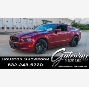 2014 Ford Mustang GT Coupe for sale 101196298