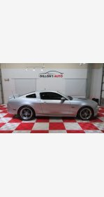 2014 Ford Mustang GT Coupe for sale 101215606