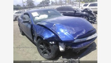 2014 Ford Mustang Coupe for sale 101228708