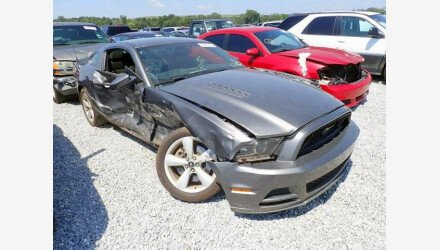 2014 Ford Mustang GT Coupe for sale 101240961
