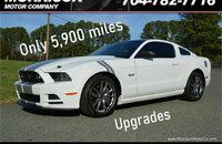 2014 Ford Mustang GT Coupe for sale 101284546