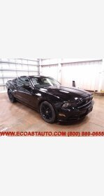 2014 Ford Mustang Coupe for sale 101326469