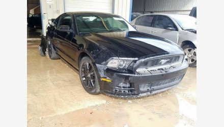 2014 Ford Mustang Coupe for sale 101329672