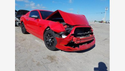 2014 Ford Mustang Coupe for sale 101358967