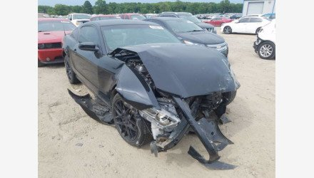 2014 Ford Mustang Coupe for sale 101361324