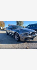 2014 Ford Mustang for sale 101403487