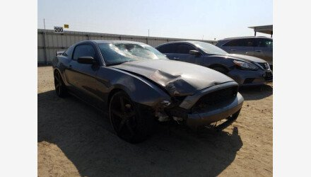 2014 Ford Mustang Coupe for sale 101412313