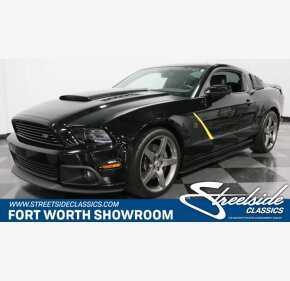 2014 Ford Mustang for sale 101420585