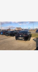 2014 Ford Mustang for sale 101424631