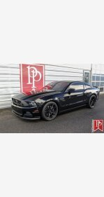 2014 Ford Mustang for sale 101428365