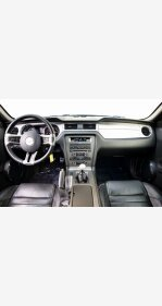 2014 Ford Mustang for sale 101439090