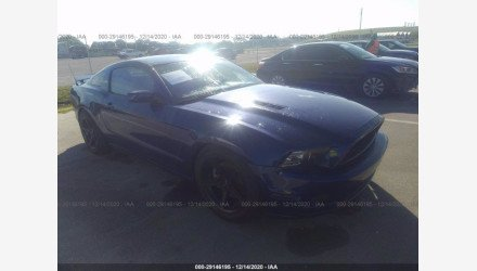 2014 Ford Mustang GT Coupe for sale 101458321