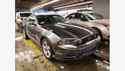2014 Ford Mustang GT Coupe for sale 101461696