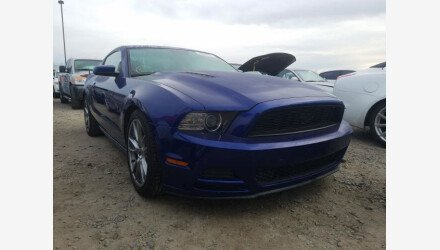 2014 Ford Mustang GT Coupe for sale 101462530