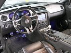 2014 Ford Mustang for sale 101482923
