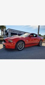 2014 Ford Mustang for sale 101486862