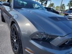 2014 Ford Mustang for sale 101486888