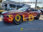 2014 Ford Mustang for sale 101486892