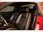 2014 Ford Mustang for sale 101487315