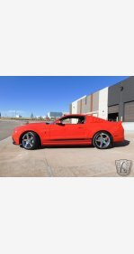 2014 Ford Mustang GT for sale 101492401