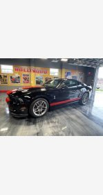 2014 Ford Mustang for sale 101496398