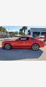 2014 Ford Mustang for sale 101503978