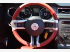 2014 Ford Mustang for sale 101507165