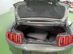2014 Ford Mustang GT Convertible for sale 101540783