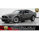 2014 Ford Mustang Coupe for sale 101563486