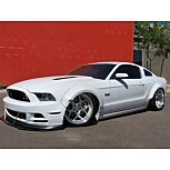 2014 Ford Mustang for sale 101586801
