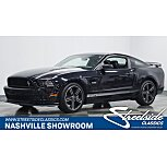 2014 Ford Mustang for sale 101601409