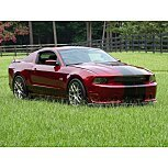 2014 Ford Mustang for sale 101603182