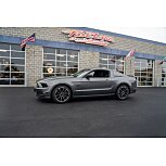 2014 Ford Mustang GT for sale 101622779