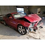 2014 Ford Mustang GT Coupe for sale 101629951