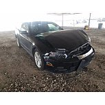 2014 Ford Mustang Coupe for sale 101629965