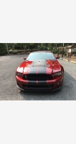 2014 Ford Other Ford Models for sale 101378621