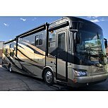 2014 Forest River Berkshire for sale 300197340