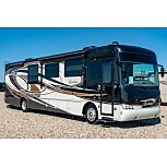 2014 Forest River Berkshire for sale 300205454