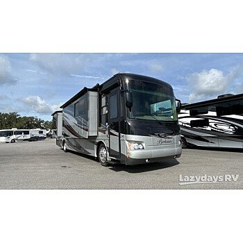 2014 Forest River Berkshire for sale 300238350