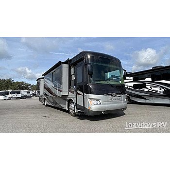 2014 Forest River Berkshire for sale 300269496