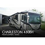 2014 Forest River Charleston for sale 300229243