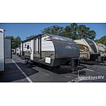 2014 Forest River Cherokee for sale 300234417