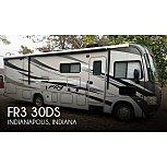 2014 Forest River FR3 for sale 300266933