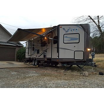 2014 Forest River Flagstaff for sale 300170192